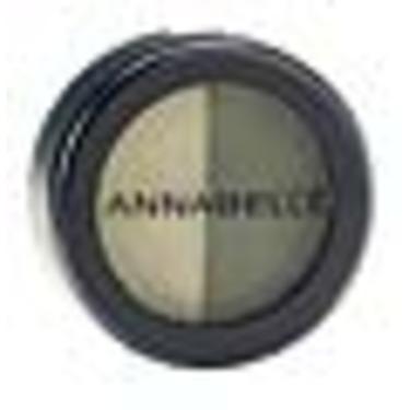 Annabelle Cosmetics Eye Shadow Duo