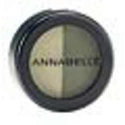 Annabelle Cosmetics Eye Shadow Duo
