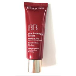 Clarins Paris BB Skin Perfecting Cream