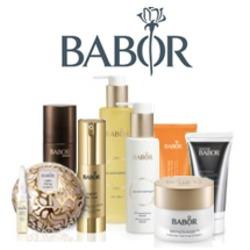 Babor Cosmetics