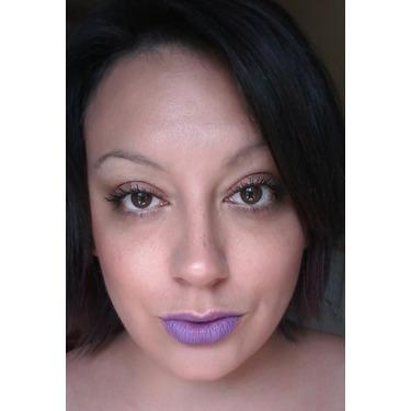 Maybelline Mega Plush Volum' Express Mascara