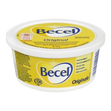 Becel® Original margarine