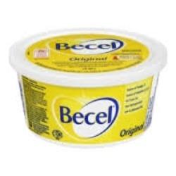 Becel Original Margarine