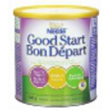 Nestlé Good Start Omega 3 & 6 with GOS