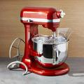 Kitchen Aid Pro Series Stand Mixer