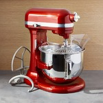 Kitchen Aid Pro Series Stand Mixer