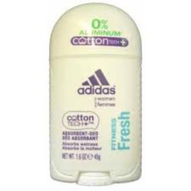 Adidas Deodorant Pour Femme