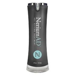 Nerium Optimera Day Cream