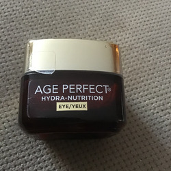 L'Oreal Paris Age Perfect Hydra-Nutrition Day Cream