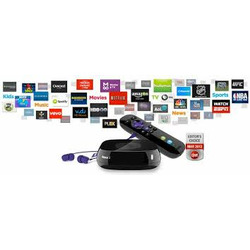 Roku Streaming Player