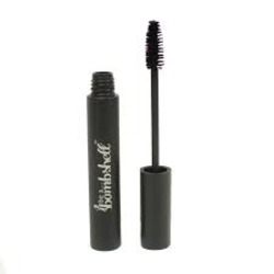 Be A Bombshell Cosmetics Lash Out Mascara