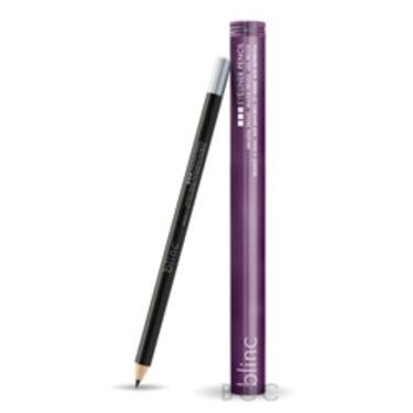 blinc Eyeliner Pencil - Black