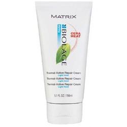 Matrix Biolage Styling Thermal Active Repair Cream
