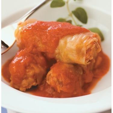 M&M Meat Shops Cabbage Rolls