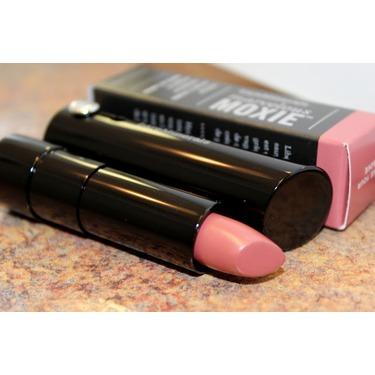 Bare Minerals Marvelous Moxie Lipstick