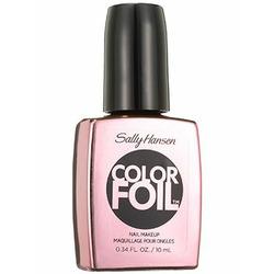 Sally Hansen Color Foil