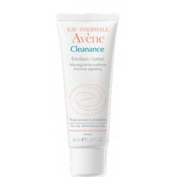 Avene CLEANANCE ANTI-SHINE REGULATING LOTION
