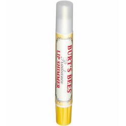 Burt's Bees Radiance Lip Shimmer