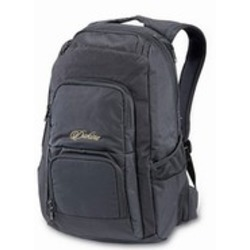 Dakine Jewel Backpack