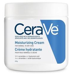 CeraVe Skin Moisturizing Cream