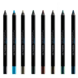 Sephora Contour Eye Pencil