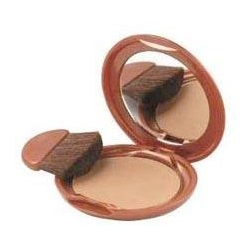 Jane Co Oil Free Bronzing Powder