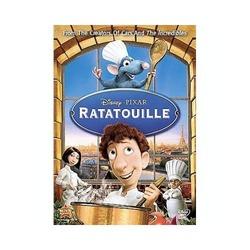 Disney's Ratatouille