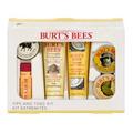 Burt's Bees Tips 'n Toes Hands & Feet Kit