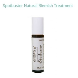 Cocoon Apothecary Spotbuster Natural Blemish Treatment