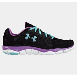 Under Armour Women's UA Micro G® ENGAGE Running Shoes