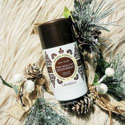 Lavanila The Healthy Deodorant