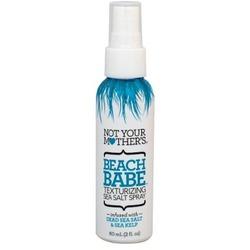 Not Your Mothers Beach Babe Texture Sea Salt Spray