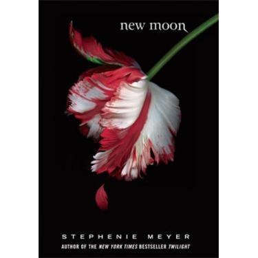 Stephanie Meyer's New Moon