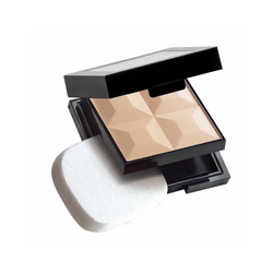 Marcelle  Monocromatic Pressed Powder