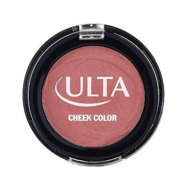 Ulta Cheek Color