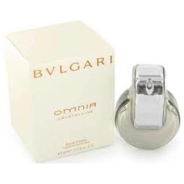 Bvlgari Omnia Perfume