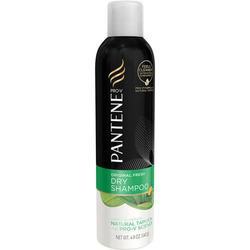Pantene Pro V Orinial Fresh Dry Shampoo