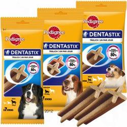 Pedigree DentaStix Dog Treats