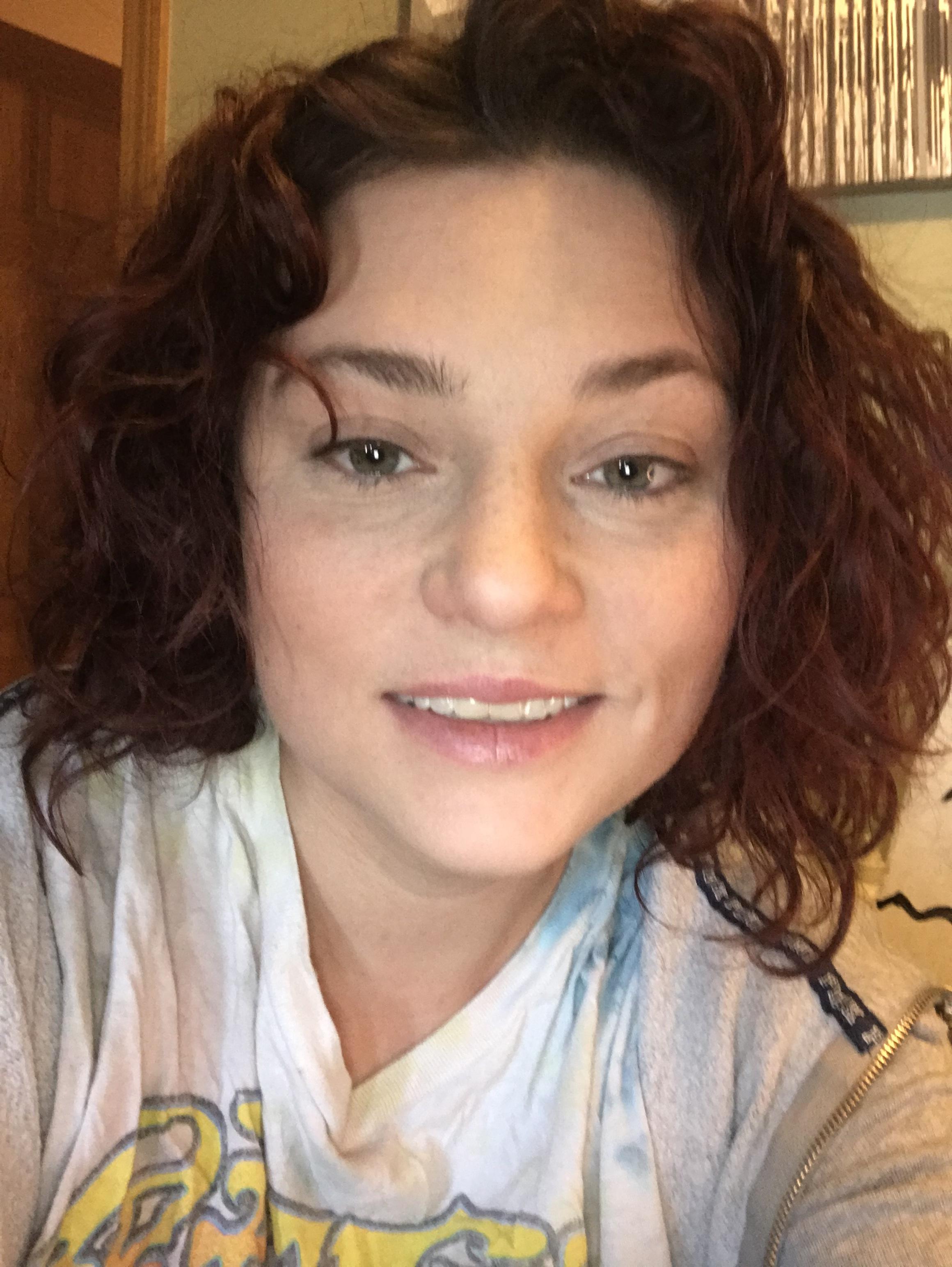 Anastasia Beverly Hills: Anastasia Beverly Hills Contour Kit Reviews In Makeup