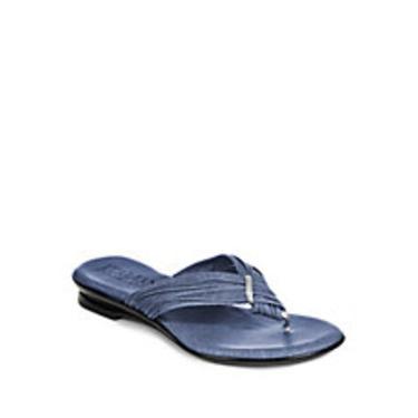 Italian Shoemakers Sandal