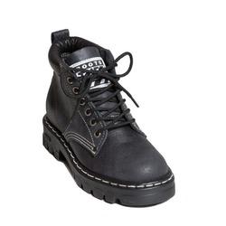 Roots Women's Tough Boots