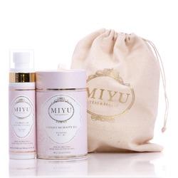 Miyu Beauty Hydrate Mi Tea