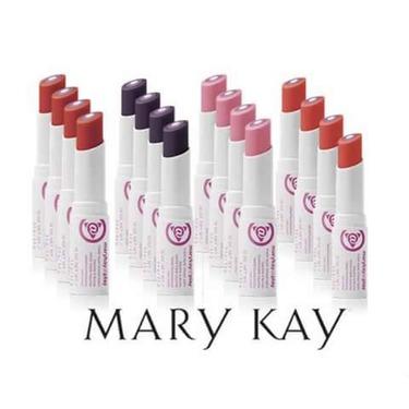 Mary Kay At Play Triple Layer Tinted Balm