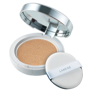 Laneige BB Cushion SPF 50