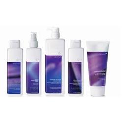 Euphora Shampoo