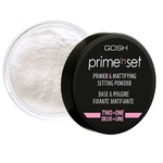 GOSH Prime 'n Set Powder