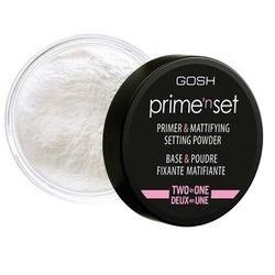 GOSH Prime 'n Set Powder