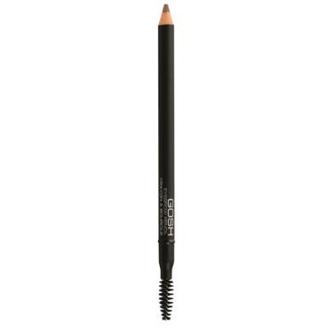 GOSH Eye Brow Pencil