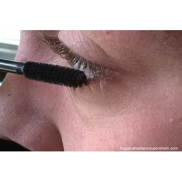 GOSH Double Precision Mascara