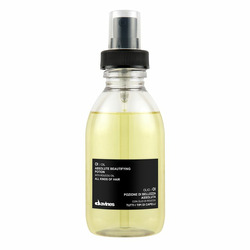 Davines OI/Absolute Beautifying Potion